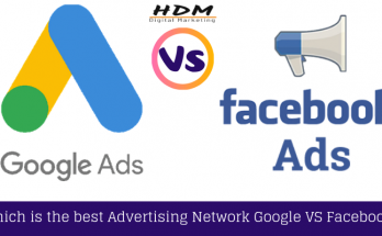 best Advertising Network