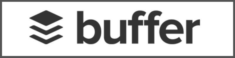 buffer best social media marketing tools