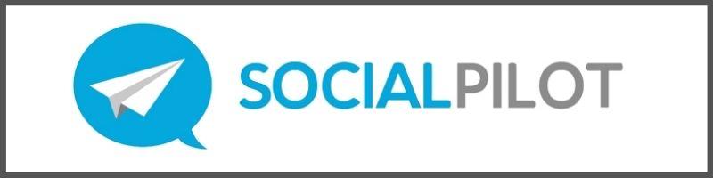 social pilot best social media marketing tools