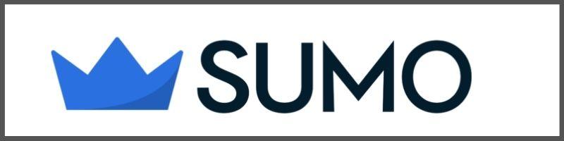 sumo best social media marketing tools