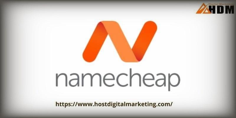 namecheap Best WordPress Hosting in India