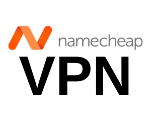 namecheap VPN